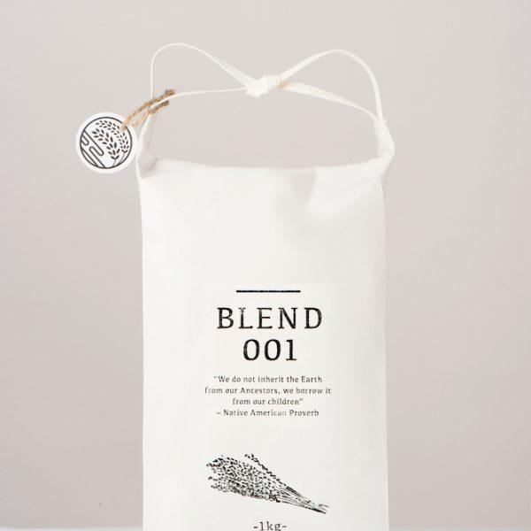 Blend-001_1kg-01