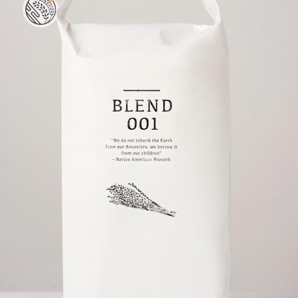 Blend-001_2kg-01