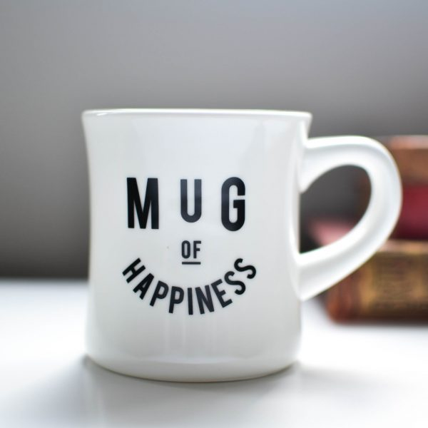 微笑馬克杯_米販咖啡_cafederiz-sq